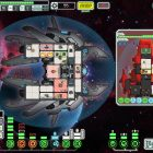 FunBITS: FTL: Faster Than Light Moves to iPad