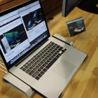 Cool Products from Macworld/iWorld 2014: Part 2