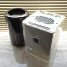 Can a Normal User Justify a Mac Pro?
