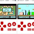 FunBITS: Super Mario Bros. 3 Disappoints on iPad and iPhone