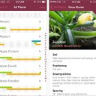FunBITS: iOS Apps for Better Gardening