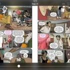 FunBITS: The World of DRM-free Digital Comic Books