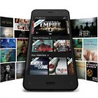 Amazon Announces Fire Phone to Heat Up Mobile