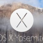 Apple Unveils iOS 8 and OS X Yosemite at WWDC