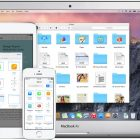 10 Annoyances Solved by iOS 8 and OS X Yosemite