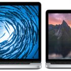 Apple Upgrades 2014 MacBook Pro CPUs and RAM, Lowers Prices