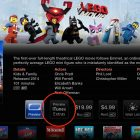 iTunes Extras Finally Come to Apple TV