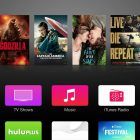 Apple TV Updated to 7.0, Includes Beats Music