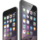 Apple Announces iPhone 6 and iPhone 6 Plus with Larger Screens