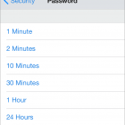 1Password 5 Touches New Heights in iOS 8