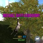 FunBITS: Goat Simulator Keeps Gaming Weird