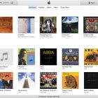 Examining iTunes 12's New Interface
