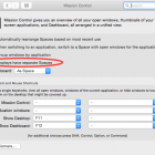 Five Fixes for OS X 10.10 Yosemite