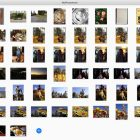 View iCloud Photo Stream Photos on Your Mac with MyPhotostream