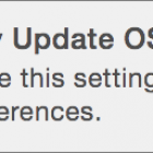 Take Control of Security for Mac Users, Chapter 3: Quick Security Fixes