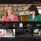 FunBITS: Sling TV Is Made for Cord Cutters