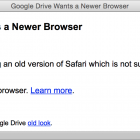Make Site-Specific Browsers with Google Chrome