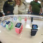 Apple Watch Try-Ons Are Both Hype and Help