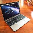 The 12-inch MacBook: A Different Mac for a Particular User
