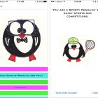 FunBITS: App Camp Quiz Compendium for iPhone
