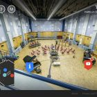 FunBITS: Google Takes You to Abbey Road