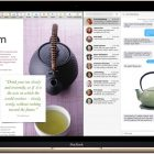 Snow in Yosemite: Apple Introduces OS X 10.11 El Capitan