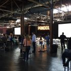 A Visit to Pandoland, Where Silicon Valley Meets Music City