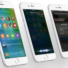 iOS 9 to Add More Intelligence and iPad Multitasking