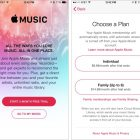A Tour of Apple Music