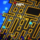 FunBITS: Pac-Man 256 Retools Classic Fun for iOS