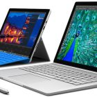 Microsoft's New Hardware Challenges Apple's