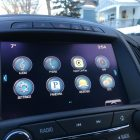 CarPlay Offers Limited, Glitchy iPhone/Auto Integration