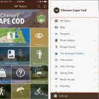 Augment U.S. National Park Vacations with Chimani's iOS Apps