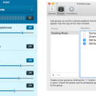 Airfoil 5.0