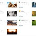 Google Gives Away Its Nik Collection Photo-editing Apps