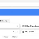 Google Flights Offers a Slick Travel Planning Interface