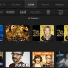Sling TV, a Cord Cutter's Delight, Arrives on Apple TV