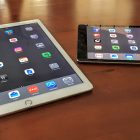 Comparing iPad Pro Technologies and Intangibles