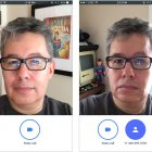 Google's Duo Video Chat App Links iOS and Android