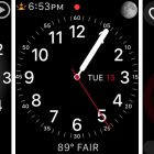 Three Tips for watchOS 3