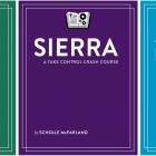 Three Take Control Books Document Sierra and iOS 10