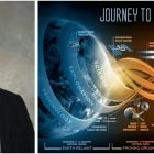 MacTech Conference 2016 to Be Keynoted by NASA Chief Engineer
