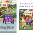 iBooks StoryTime Brings Read-Aloud Books to Apple TV