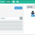 Carpool-Kids Takes the Hassle out of Carpools