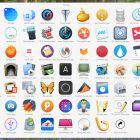 Setapp Offers Numerous Mac Apps for One Monthly Subscription Fee