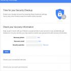 Google Halts Massive Phishing Attack: Check Your Account