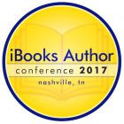DealBITS Drawing: Win a Pass to the iBooks Author Conference 2017