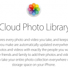 4 Things to Consider Before Enabling iCloud Photo Library