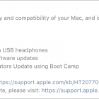 Apple Releases macOS 10.12.5, iOS 10.3.2, watchOS 3.2.2, and tvOS 10.2.1
