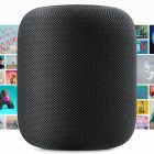 Apple Will Enter Smart Speaker Market in December with HomePod